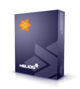 restaurant software Helios BlueGastro