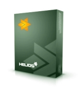 ekonomick software Helios Horec